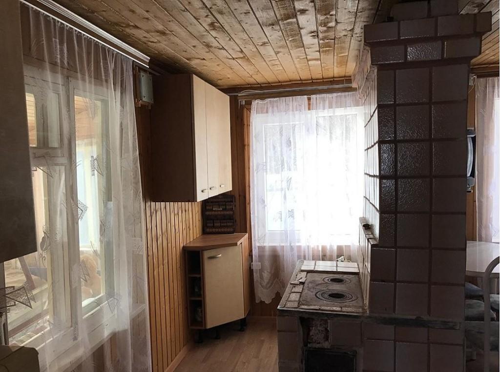 dom-bogaiha-polevaya-ulica-217246625-1