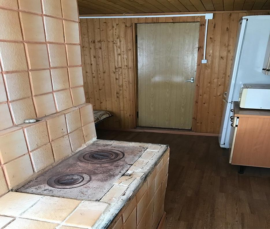 dom-bogaiha-polevaya-ulica-217246632-1
