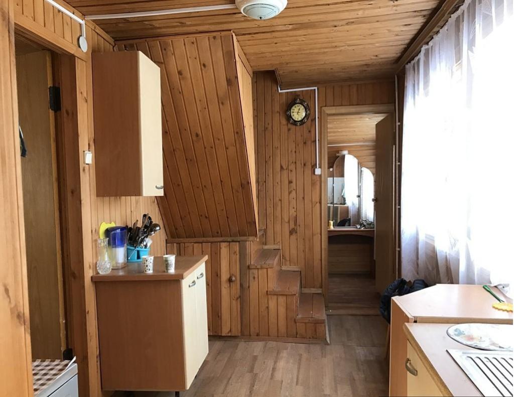 dom-bogaiha-polevaya-ulica-217246634-1