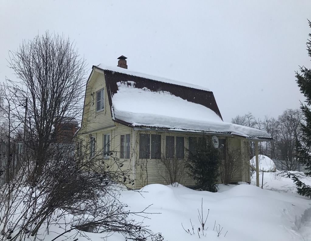 dom-bogaiha-polevaya-ulica-217246641-1