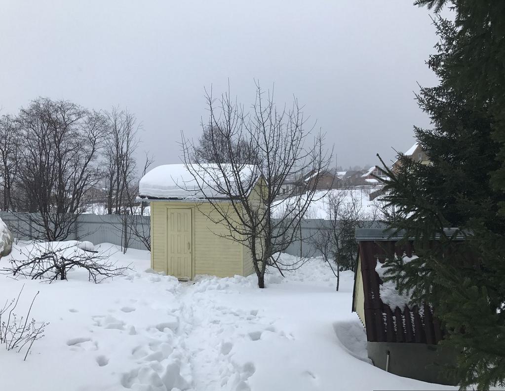 dom-bogaiha-polevaya-ulica-217246646-1