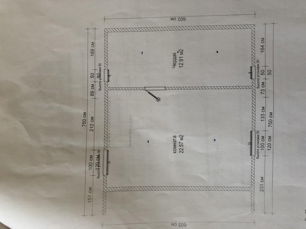 E45FC338-1369-41AB-92BD-35961801E22E